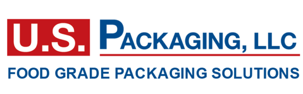 US Packaging offers food grade packaging solutions